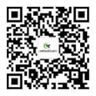 客服微信-广州泰融生态环保科技有限公司
